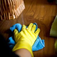 cleaning-services-haringey-n1
